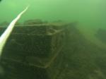 19 Подводная фото съемка